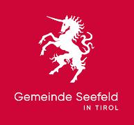 Gemeinde Seefeld